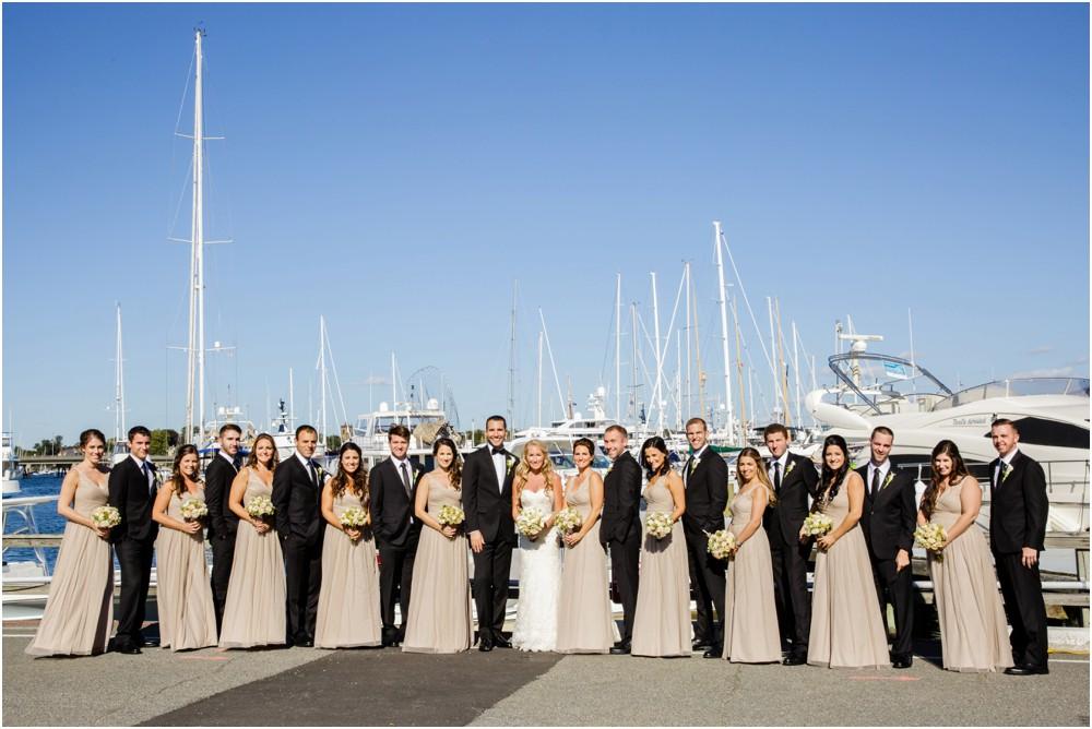 RI_Newport_Wedding_Photographer_1490.jpg