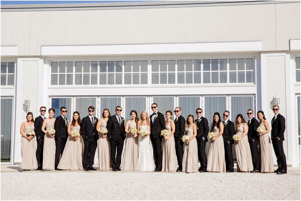 RI_Newport_Wedding_Photographer_1492.jpg