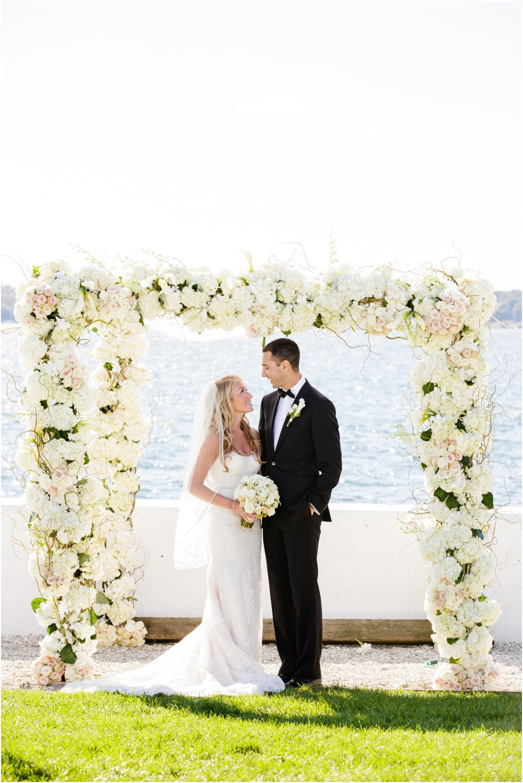 RI_Newport_Wedding_Photographer_1497.jpg