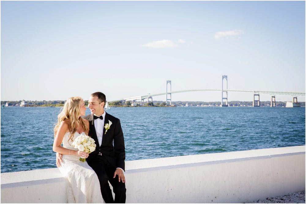 RI_Newport_Wedding_Photographer_1498.jpg