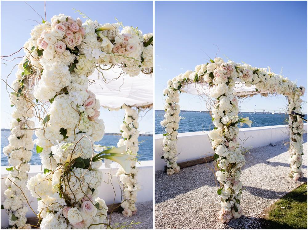 RI_Newport_Wedding_Photographer_1499.jpg