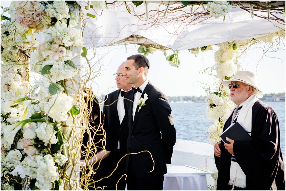 RI_Newport_Wedding_Photographer_1509.jpg