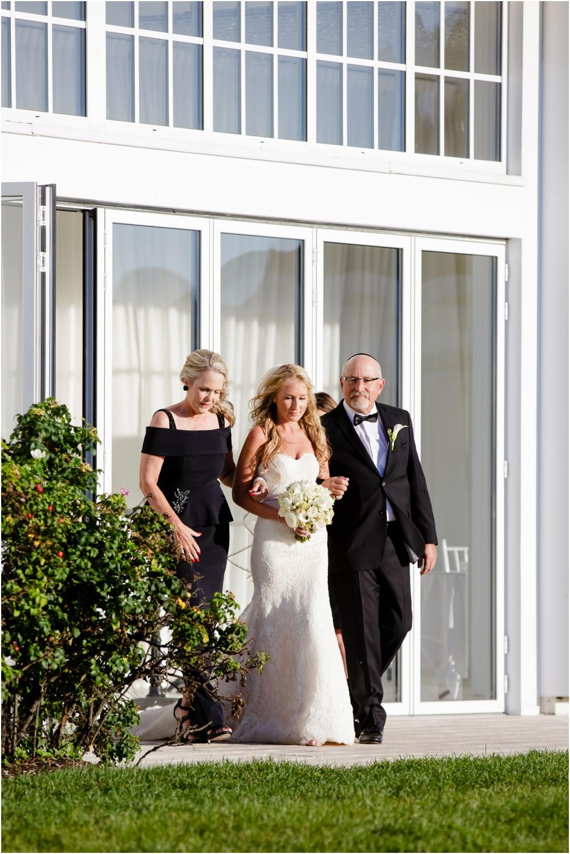 RI_Newport_Wedding_Photographer_1510.jpg