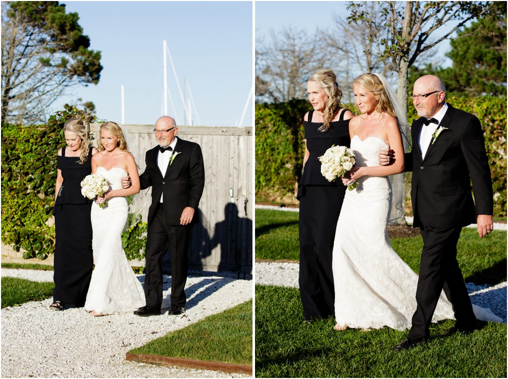 RI_Newport_Wedding_Photographer_1513.jpg