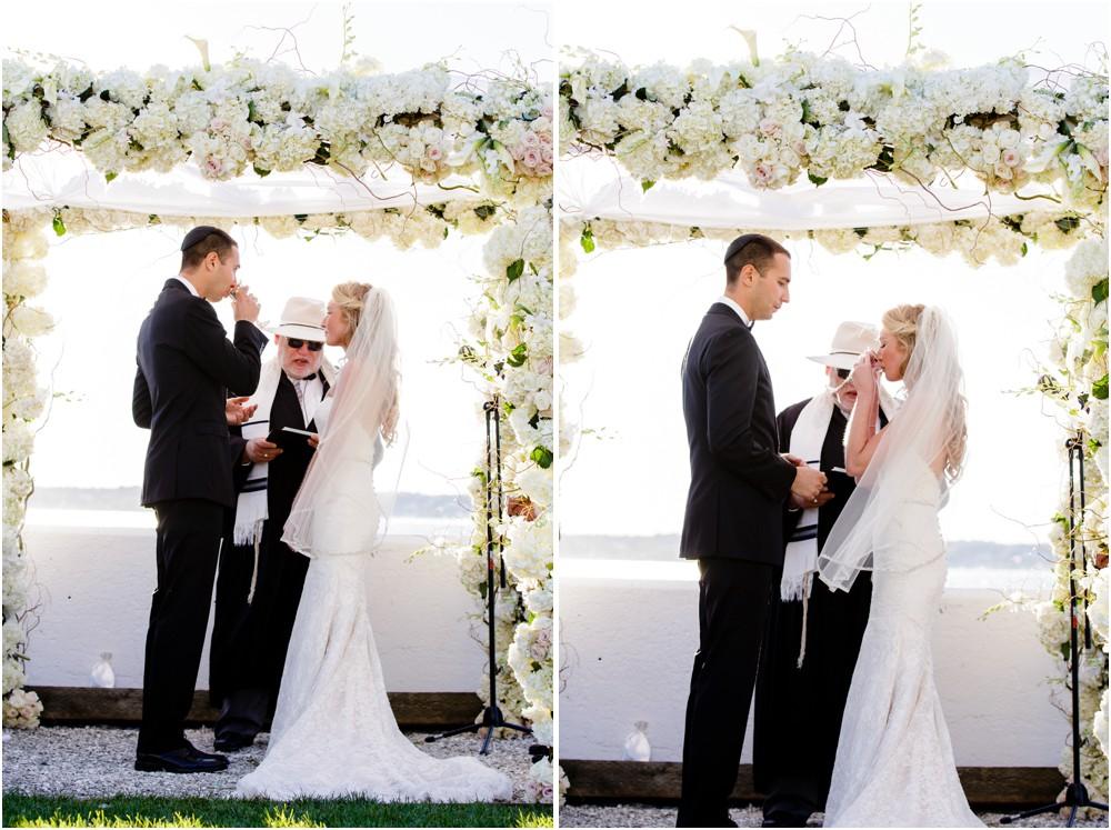 RI_Newport_Wedding_Photographer_1515.jpg