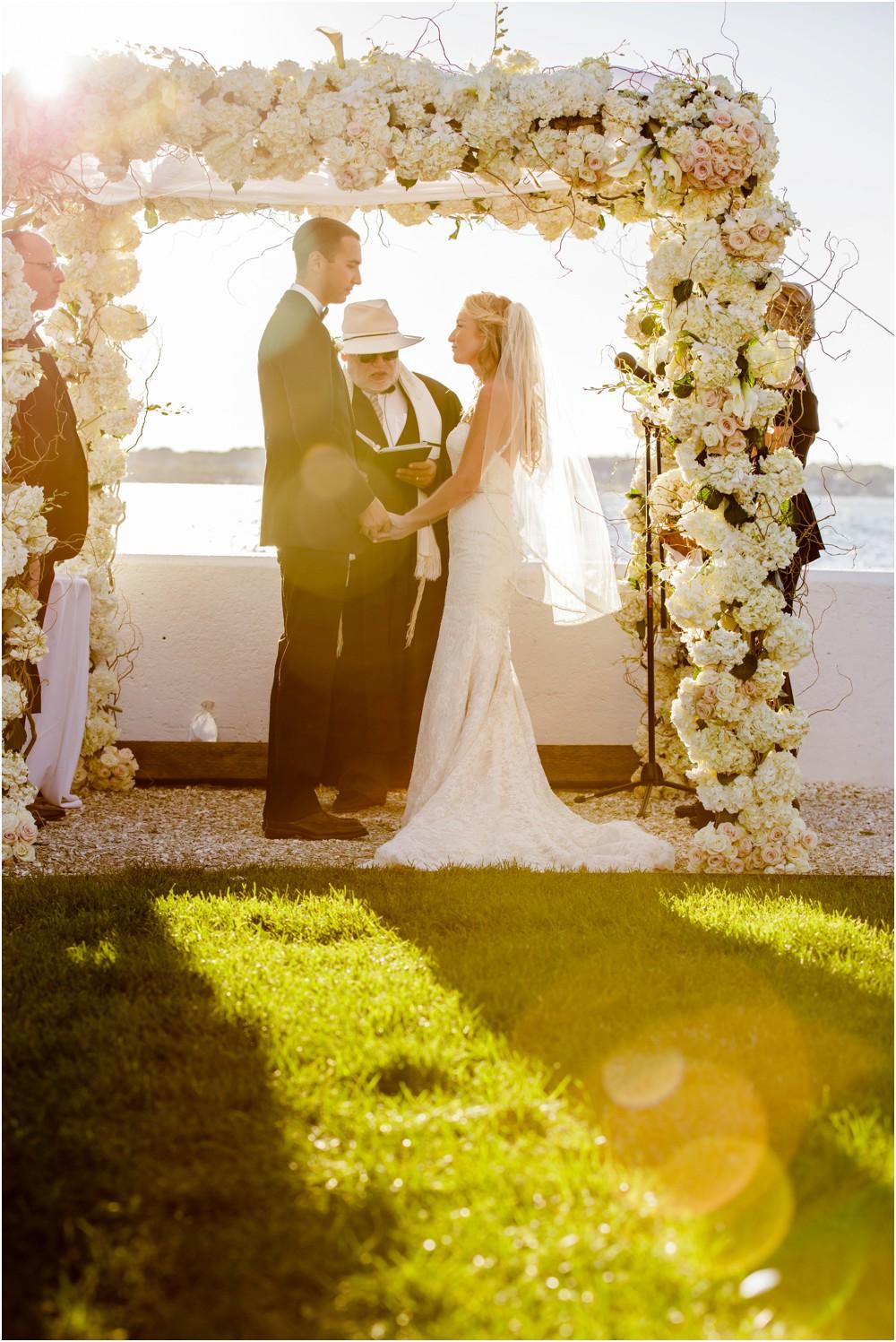 RI_Newport_Wedding_Photographer_1517.jpg