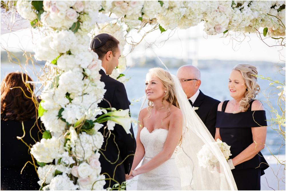 RI_Newport_Wedding_Photographer_1519.jpg