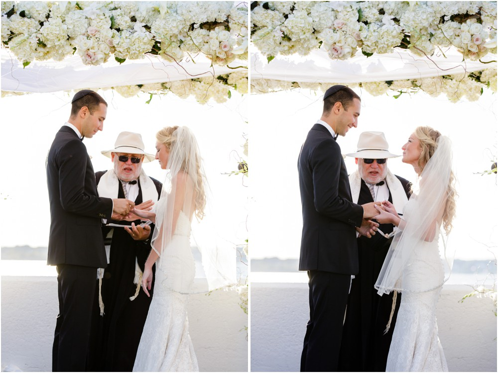 RI_Newport_Wedding_Photographer_1520.jpg
