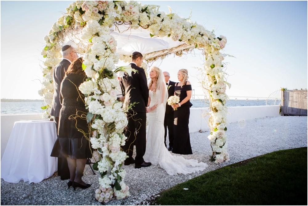 RI_Newport_Wedding_Photographer_1524.jpg