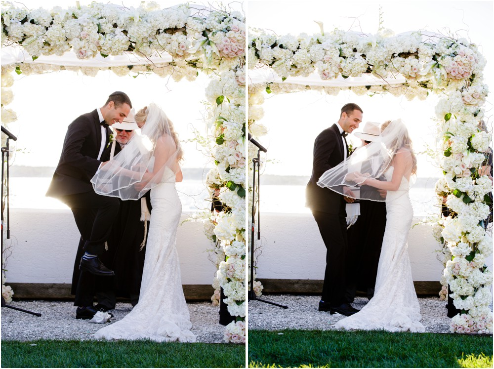 RI_Newport_Wedding_Photographer_1526.jpg
