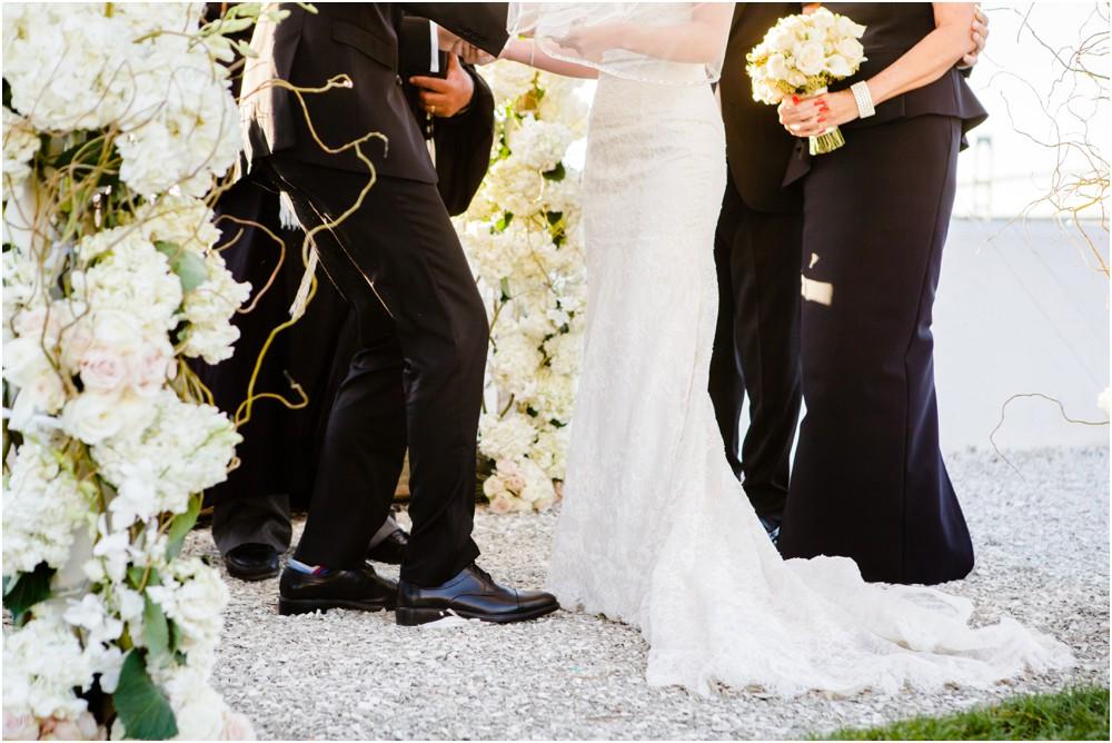 RI_Newport_Wedding_Photographer_1527.jpg