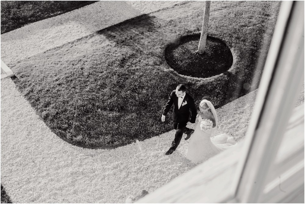 RI_Newport_Wedding_Photographer_1529.jpg