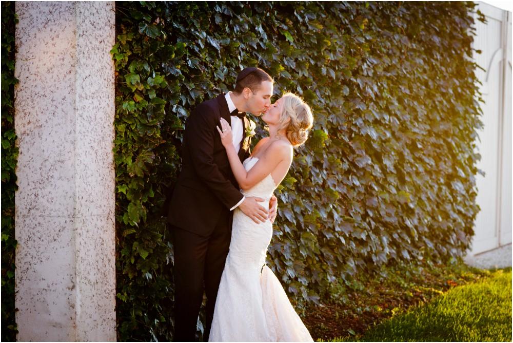 RI_Newport_Wedding_Photographer_1535.jpg