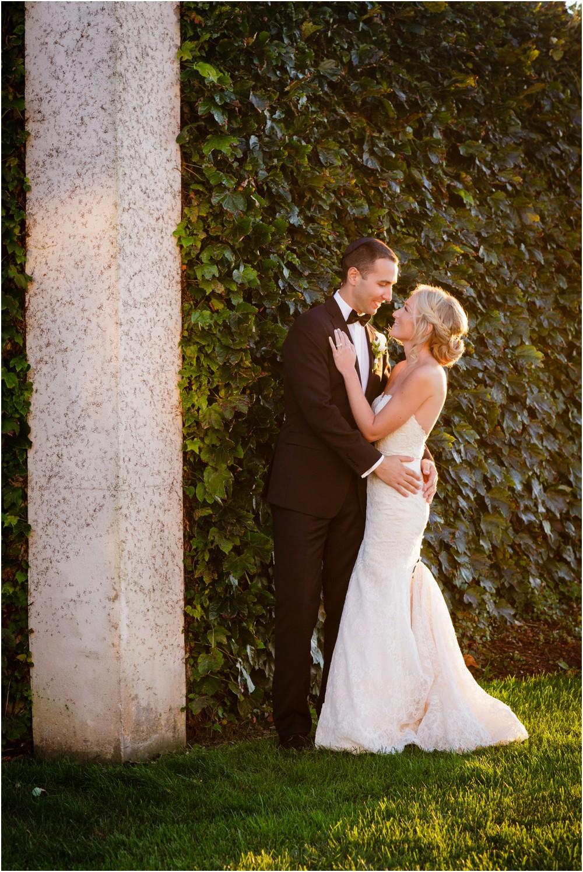 RI_Newport_Wedding_Photographer_1534.jpg