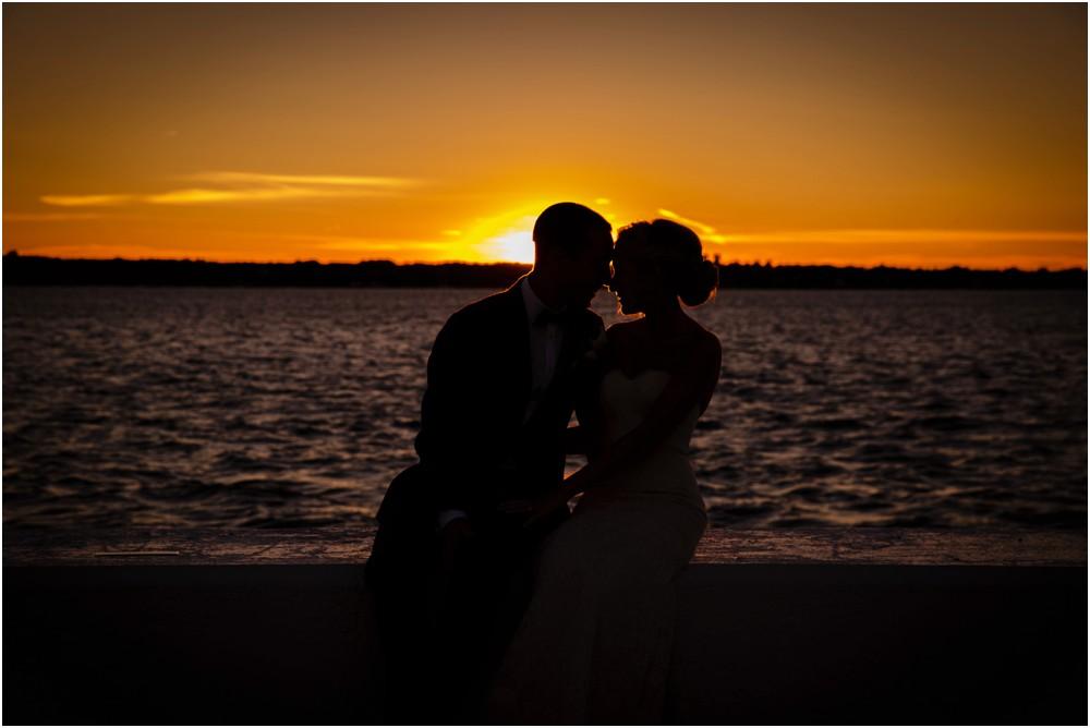 RI_Newport_Wedding_Photographer_1539.jpg