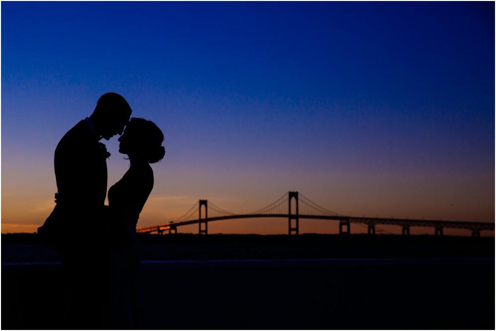 RI_Newport_Wedding_Photographer_1540.jpg