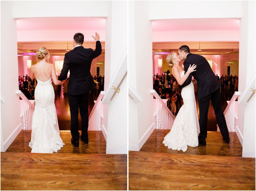 RI_Newport_Wedding_Photographer_1542.jpg