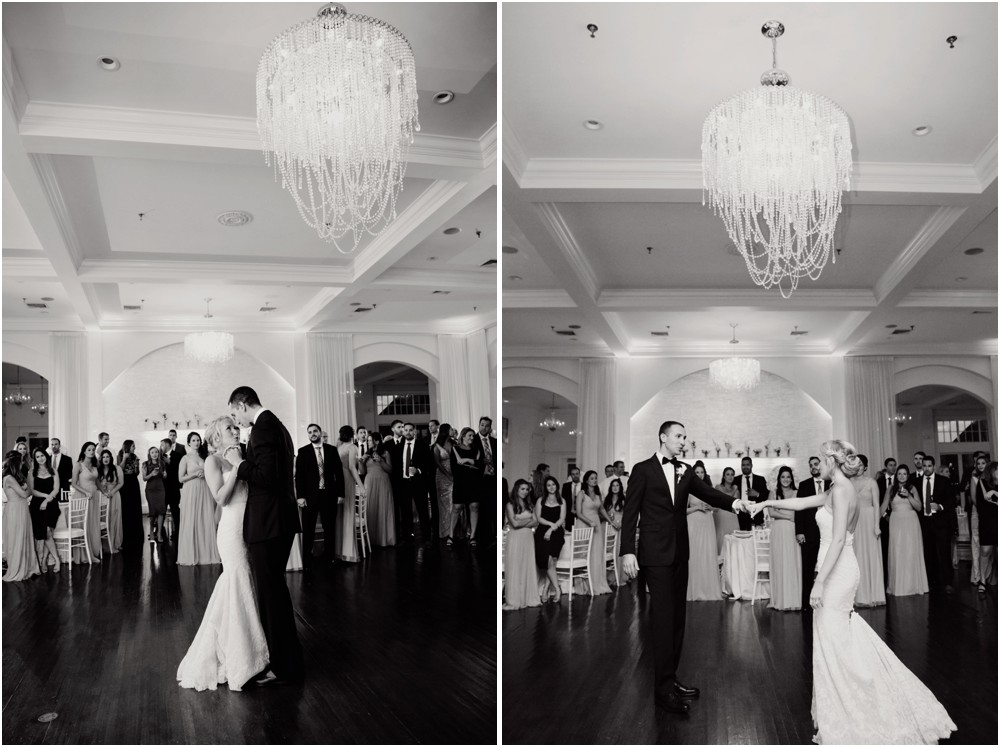 RI_Newport_Wedding_Photographer_1544.jpg