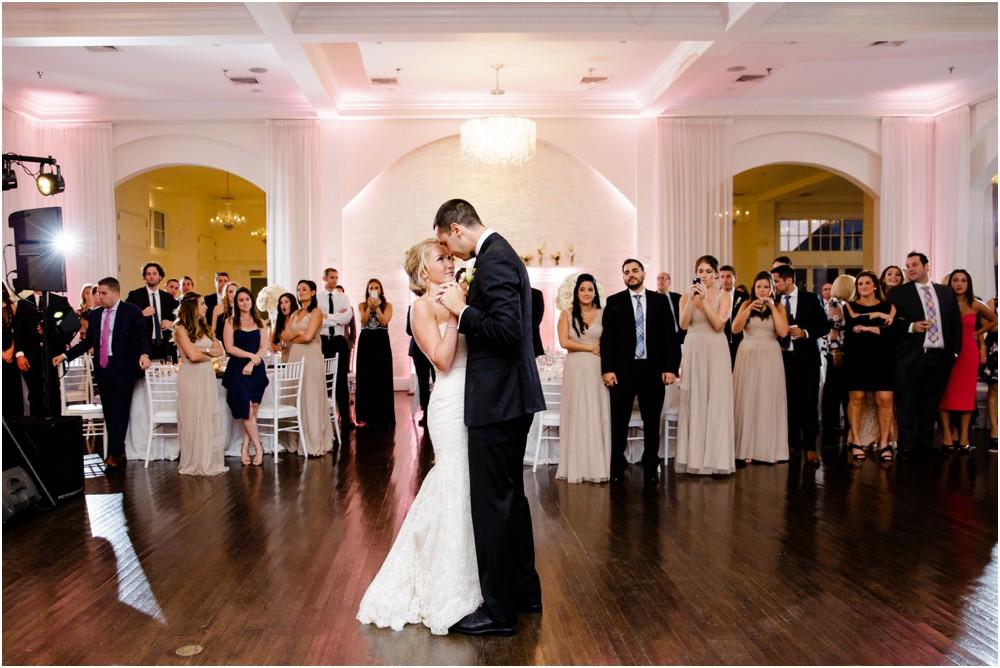 RI_Newport_Wedding_Photographer_1546.jpg