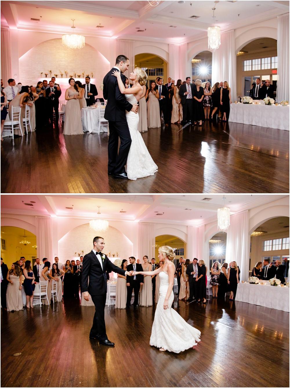 RI_Newport_Wedding_Photographer_1550.jpg
