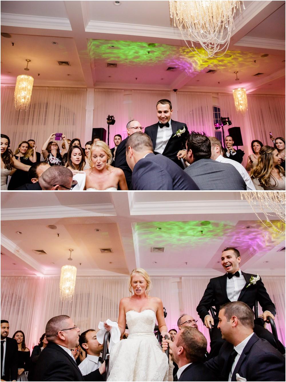 RI_Newport_Wedding_Photographer_1555.jpg