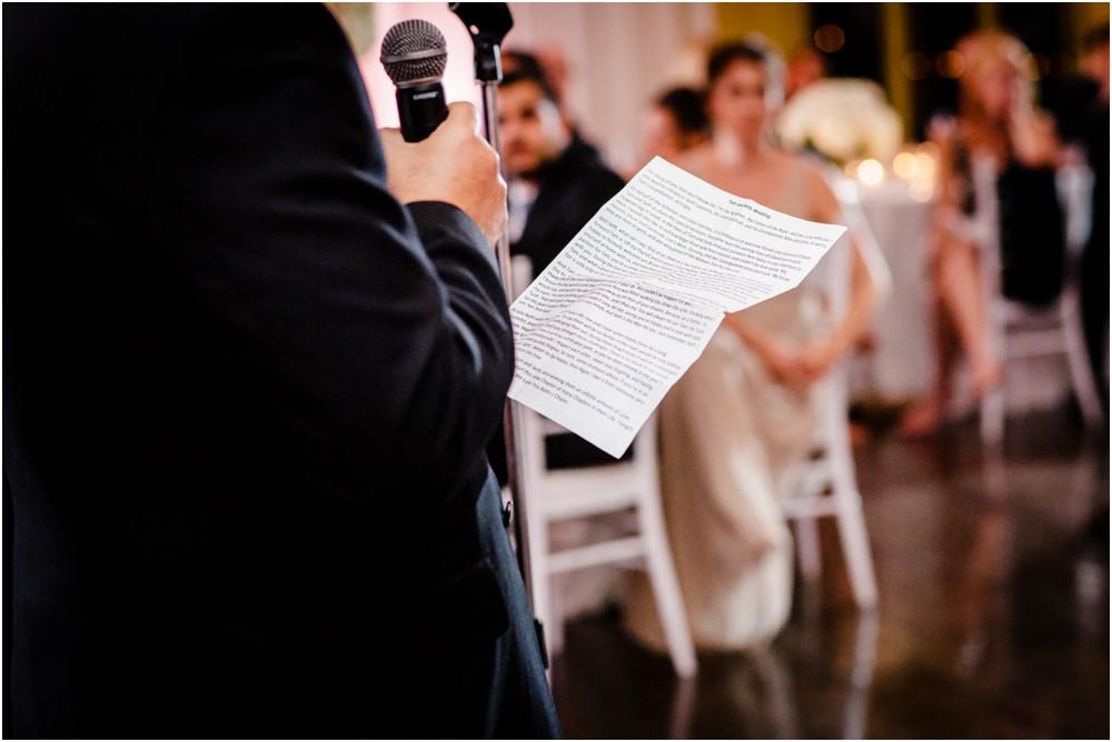 RI_Newport_Wedding_Photographer_1563.jpg