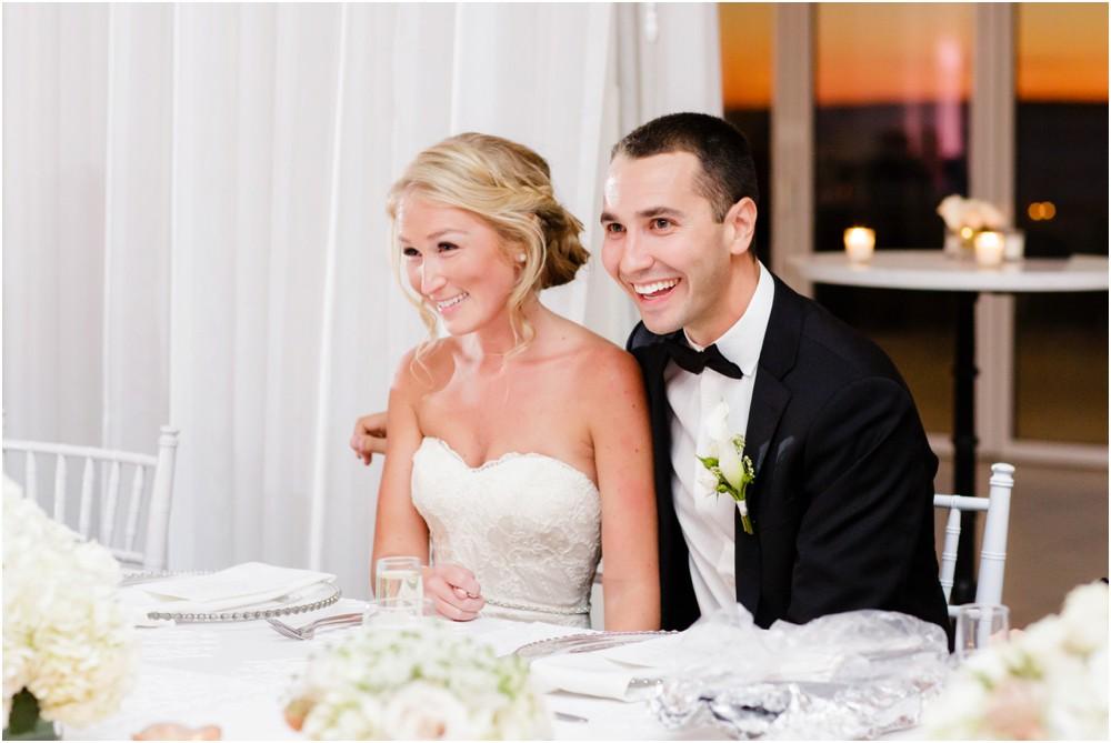 RI_Newport_Wedding_Photographer_1564.jpg