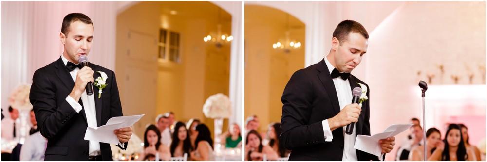 RI_Newport_Wedding_Photographer_1568.jpg