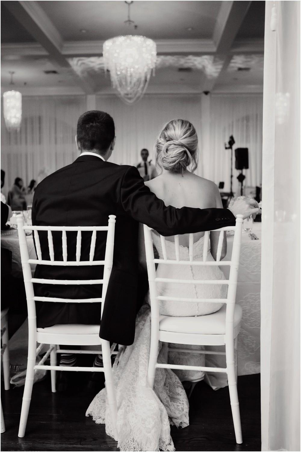 RI_Newport_Wedding_Photographer_1580.jpg