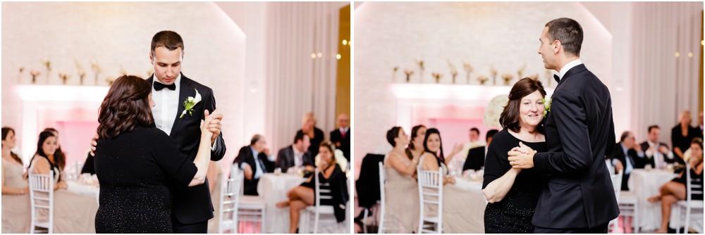 RI_Newport_Wedding_Photographer_1600.jpg