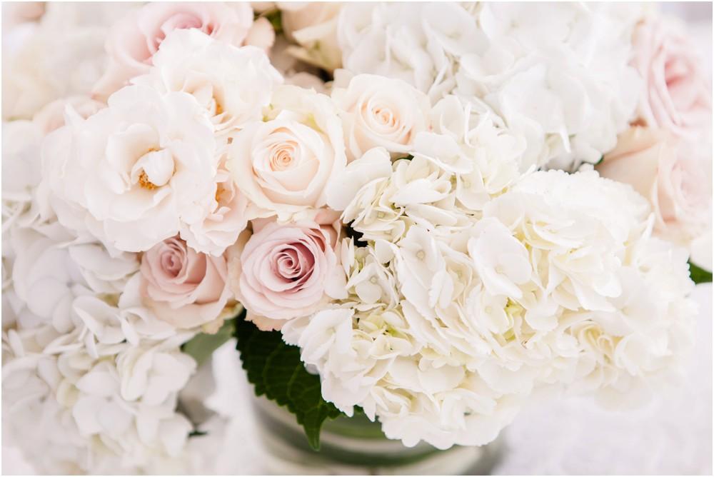 RI_Newport_Wedding_Photographer_1608.jpg