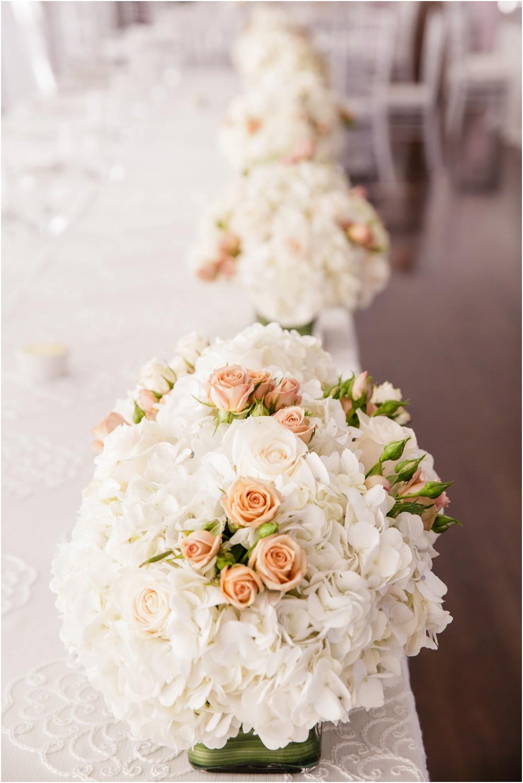 RI_Newport_Wedding_Photographer_1611.jpg