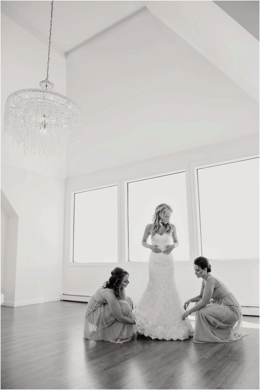 RI_Newport_Wedding_Photographer_1440.jpg