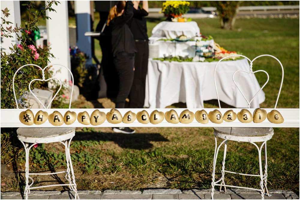 RI_Newport_Wedding_Photographer_1627.jpg
