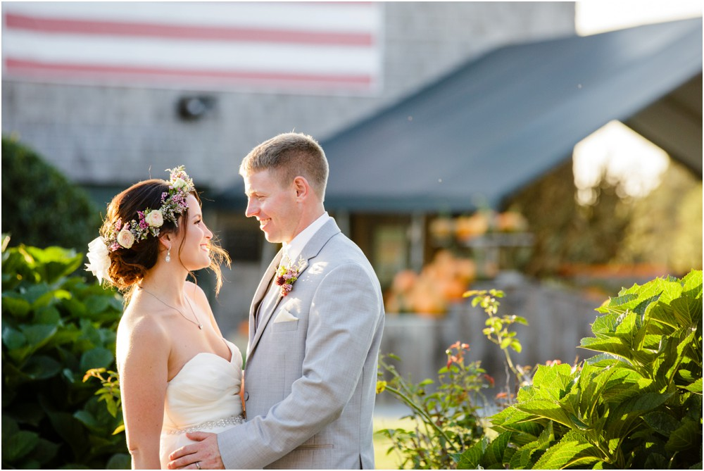 RI_Newport_Wedding_Photographer_1658.jpg