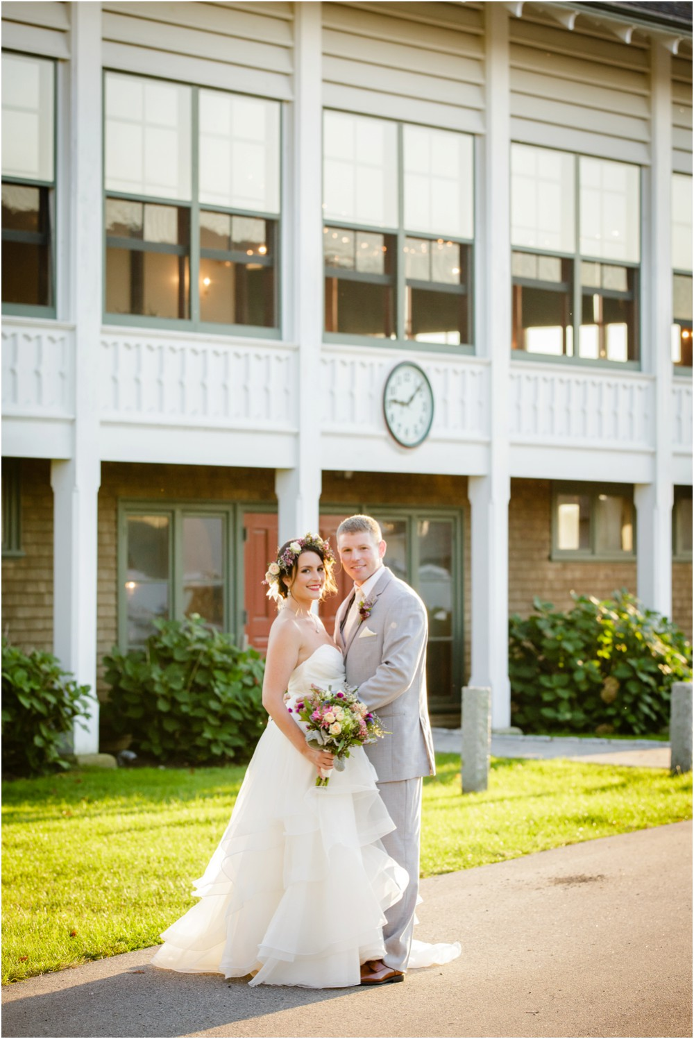 RI_Newport_Wedding_Photographer_1660.jpg