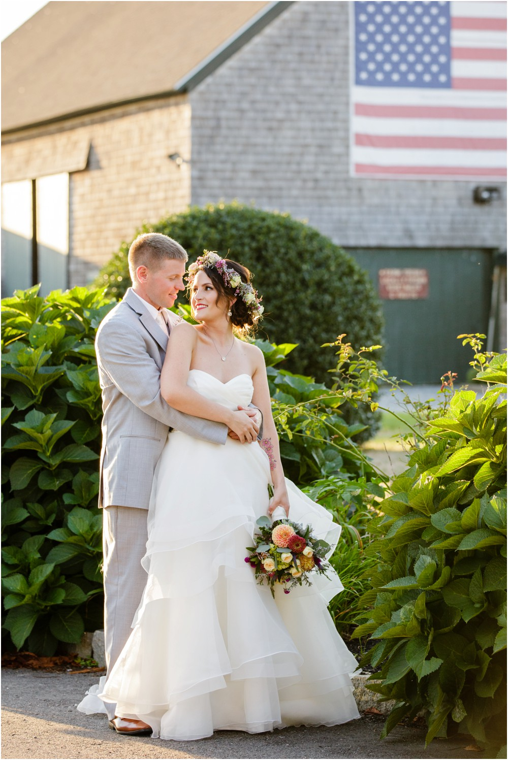 RI_Newport_Wedding_Photographer_1659.jpg