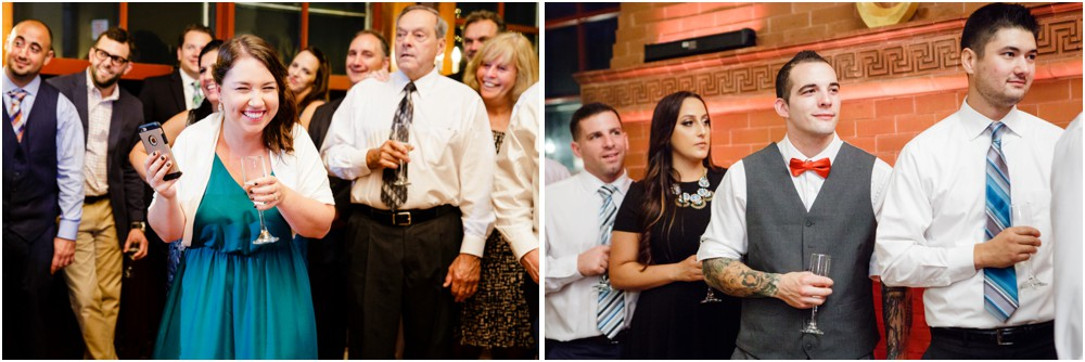RI_Newport_Wedding_Photographer_1680.jpg