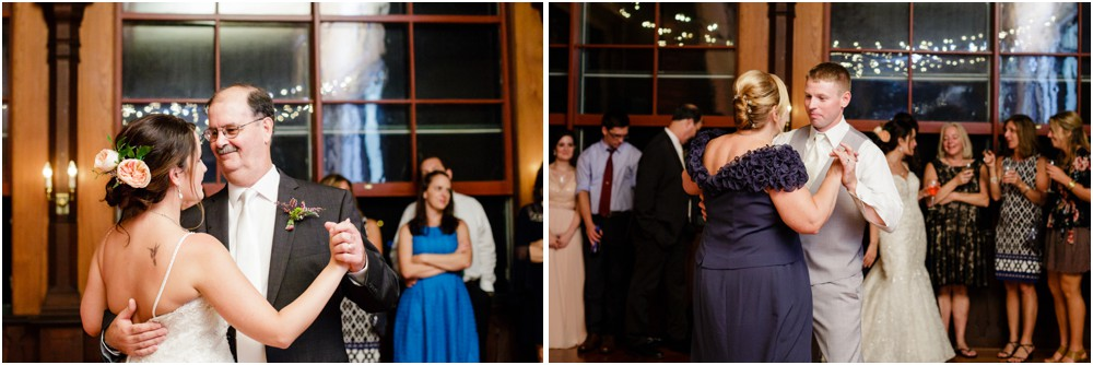 RI_Newport_Wedding_Photographer_1686.jpg