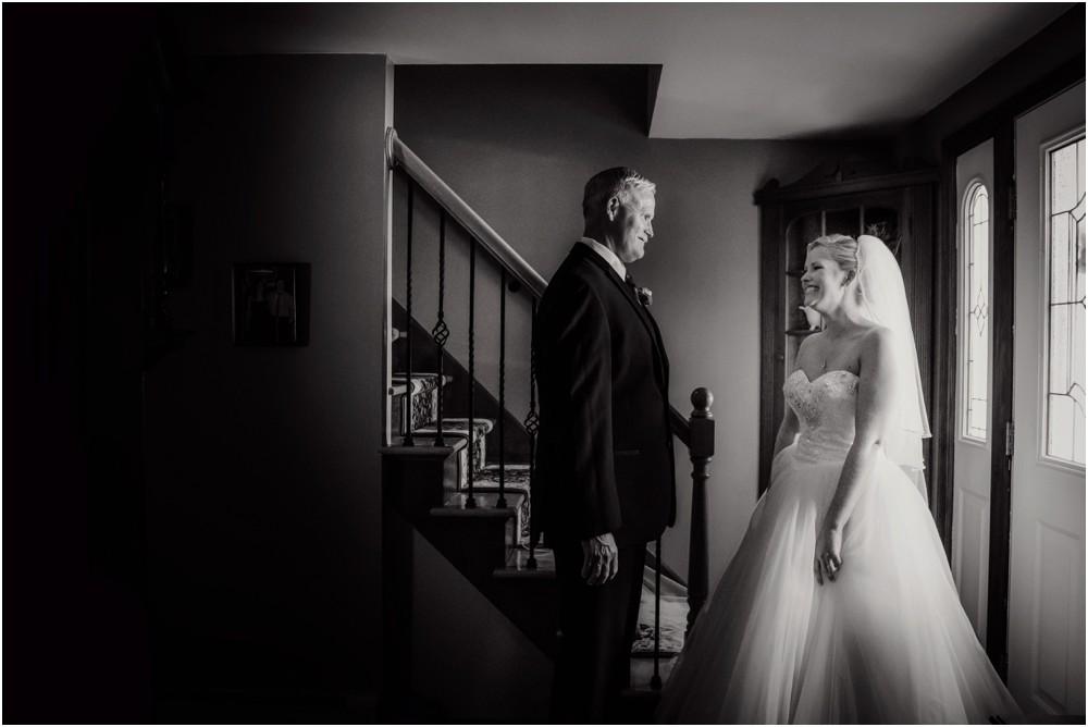 RI_Newport_Wedding_Photographer_1785.jpg