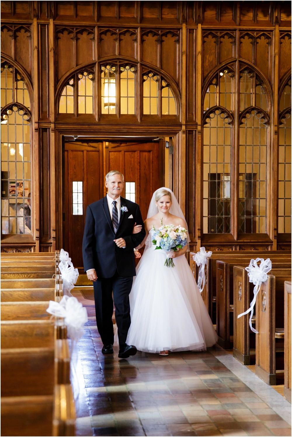 RI_Newport_Wedding_Photographer_1786.jpg