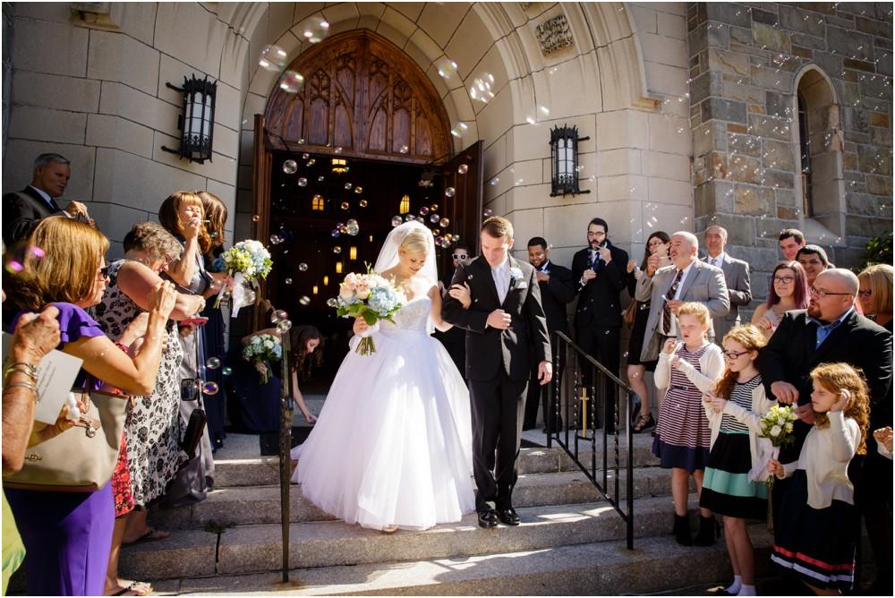 RI_Newport_Wedding_Photographer_1798.jpg