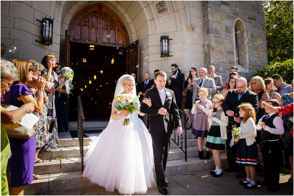 RI_Newport_Wedding_Photographer_1799.jpg