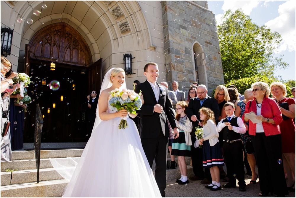 RI_Newport_Wedding_Photographer_1800.jpg