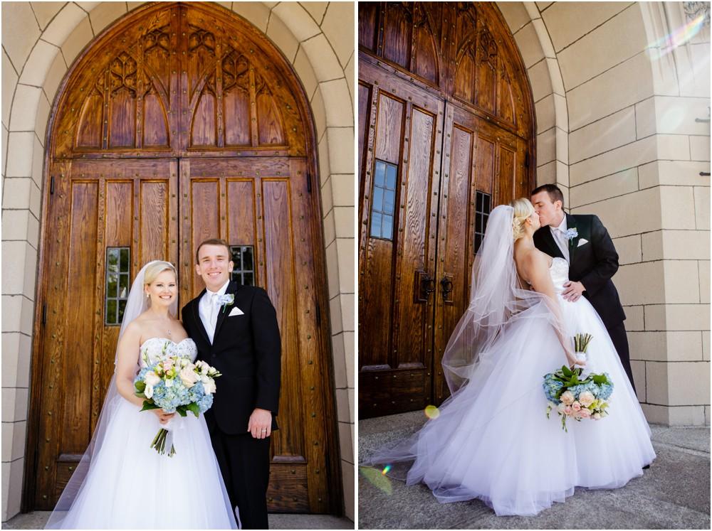 RI_Newport_Wedding_Photographer_1801.jpg
