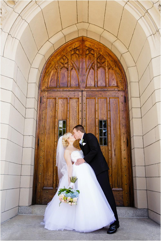 RI_Newport_Wedding_Photographer_1802.jpg