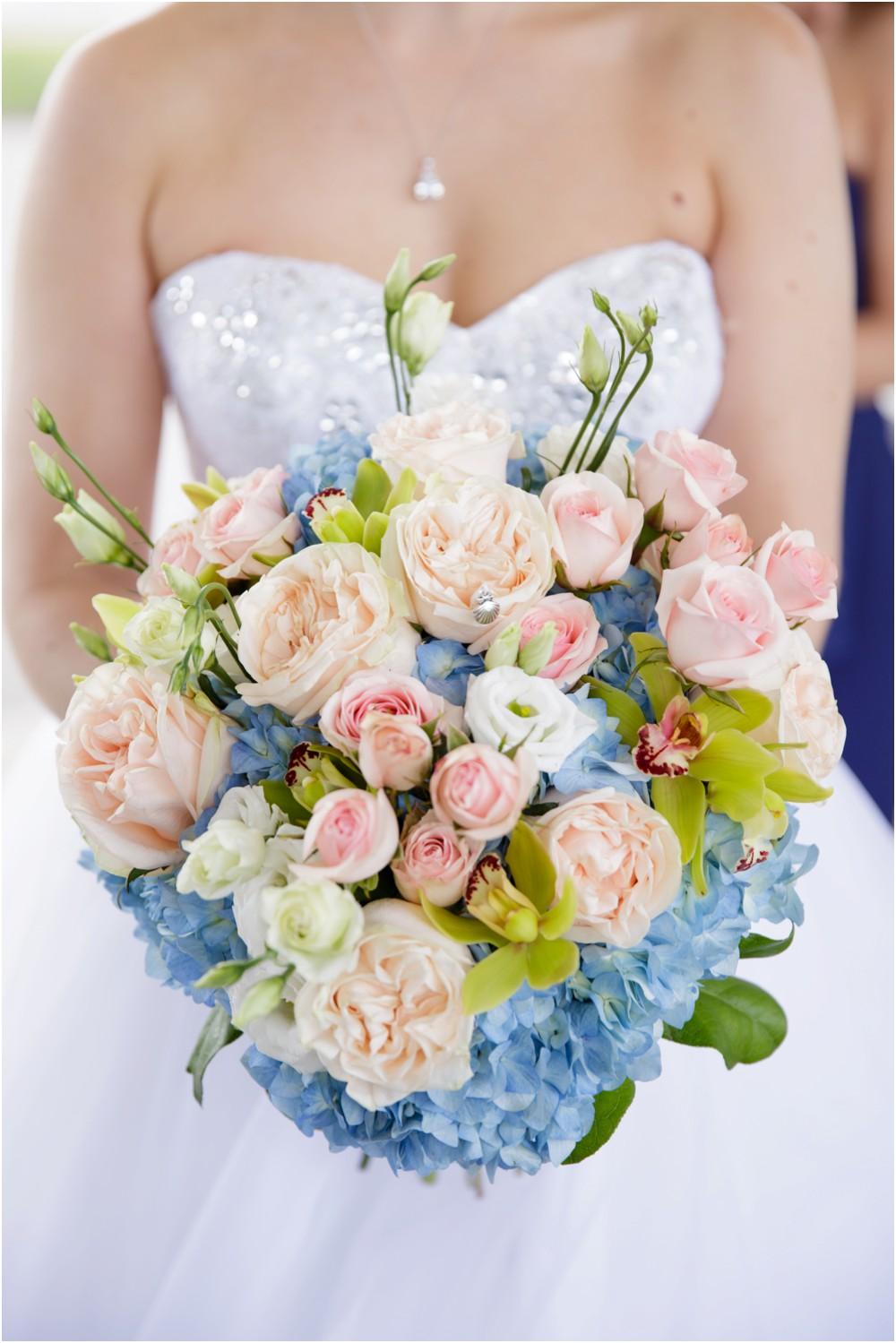 RI_Newport_Wedding_Photographer_1804.jpg