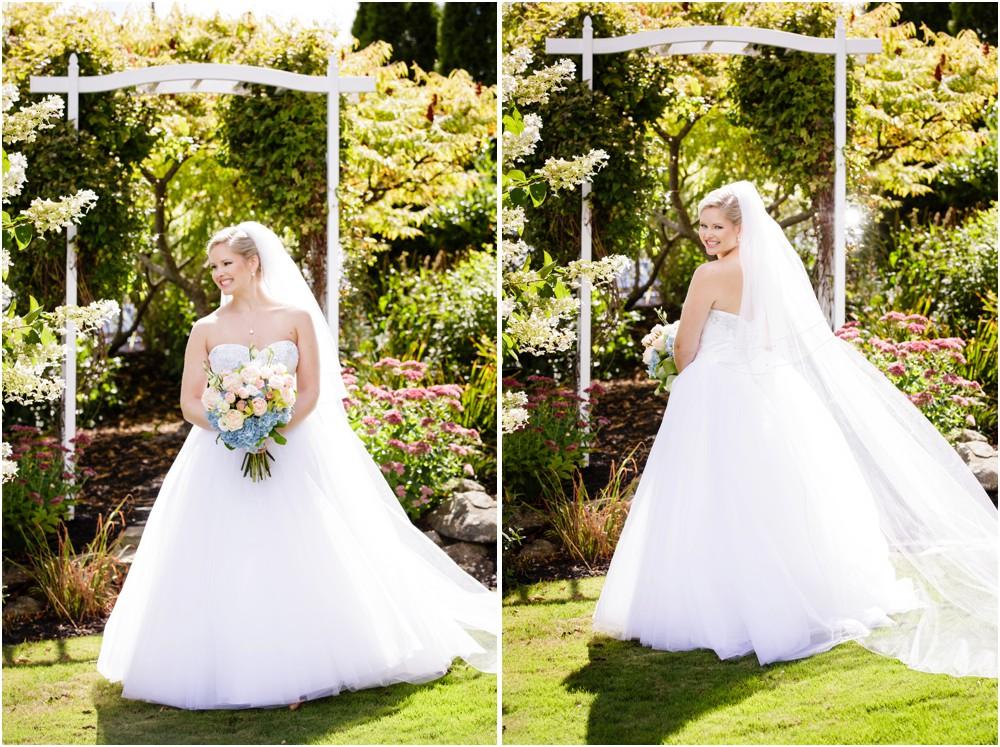 RI_Newport_Wedding_Photographer_1806.jpg