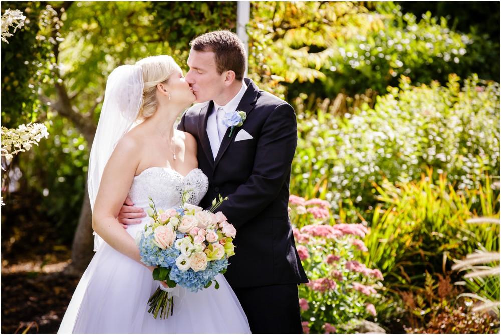 RI_Newport_Wedding_Photographer_1808.jpg