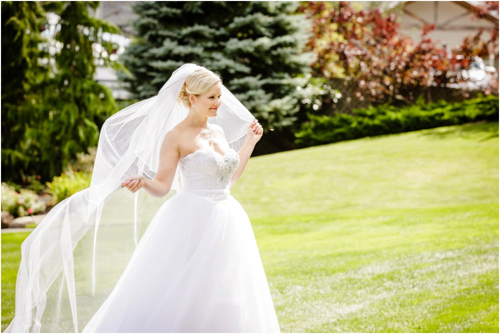 RI_Newport_Wedding_Photographer_1809.jpg